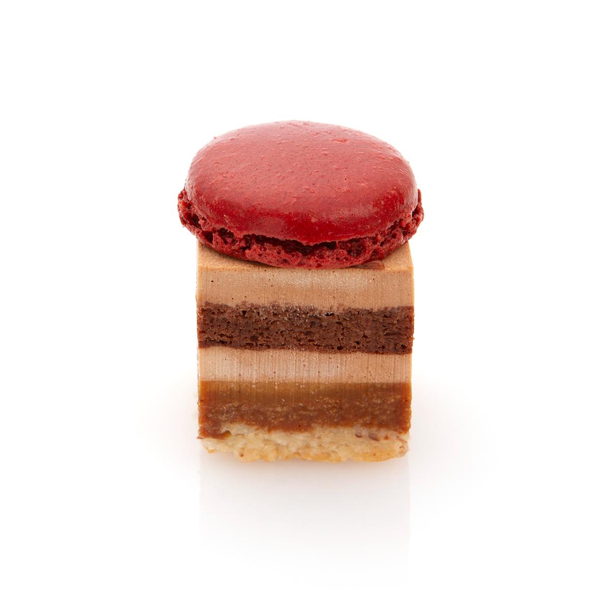 chocolat pralin