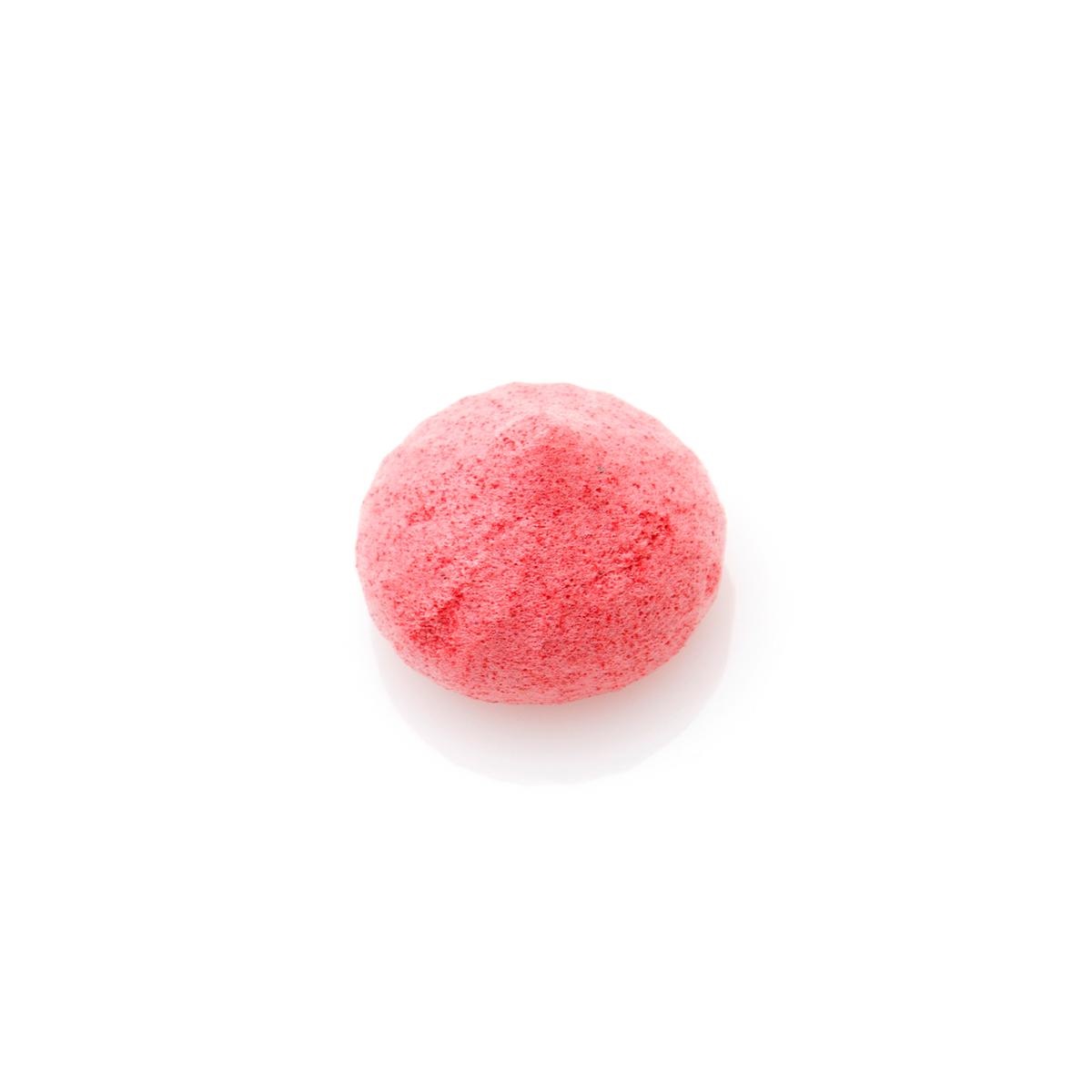 Meringue fraise