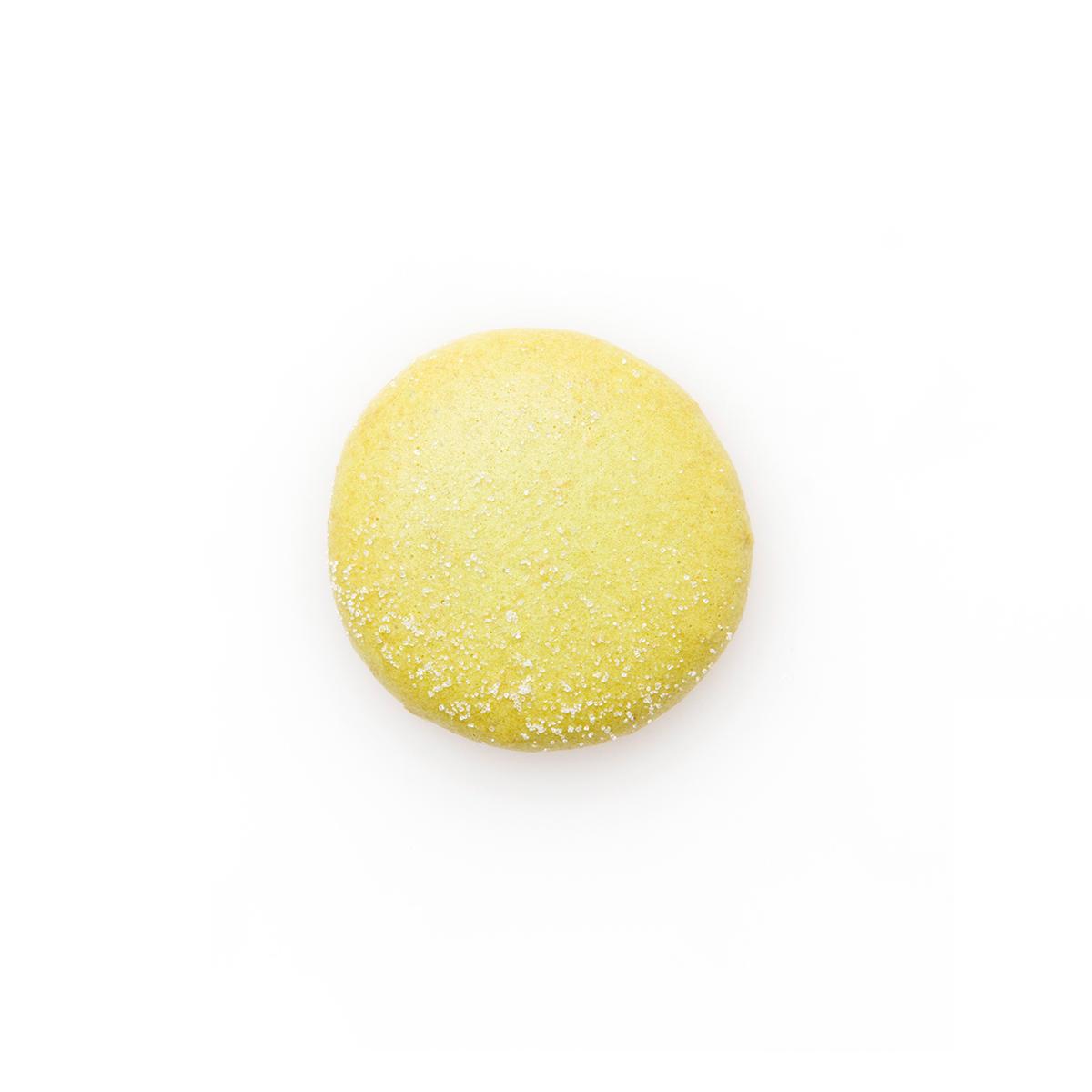 Macaron rusk petit